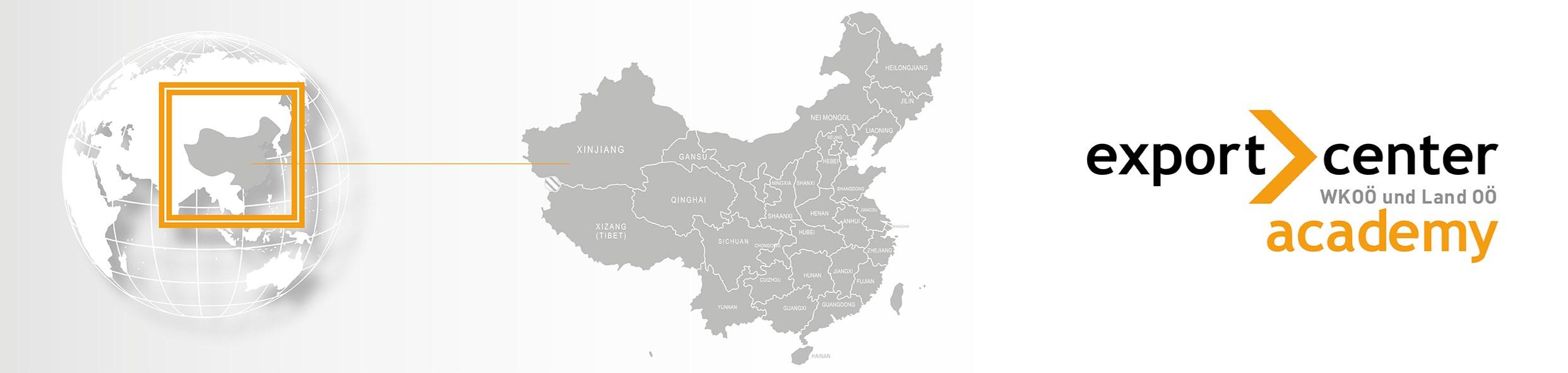header_mailworx_chinaspecial